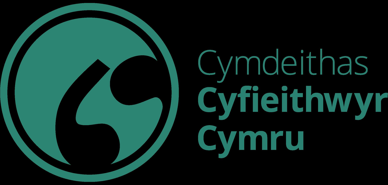 Cymdeithas Cyfieithwyr Cymru