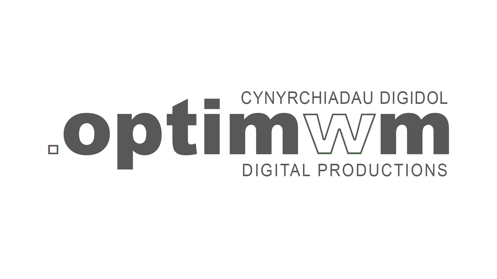Optimwm Ltd.