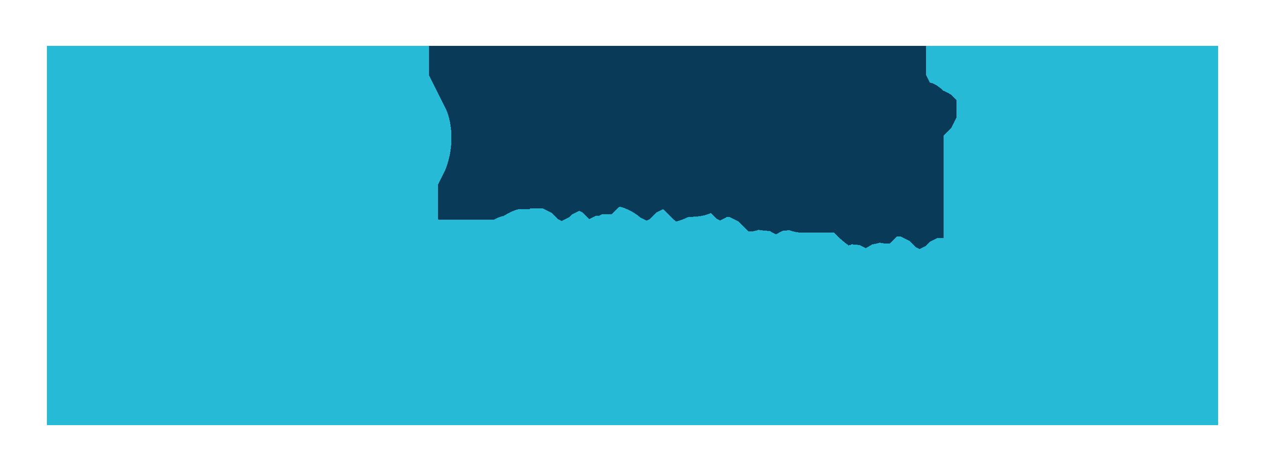 Rhagoriaith